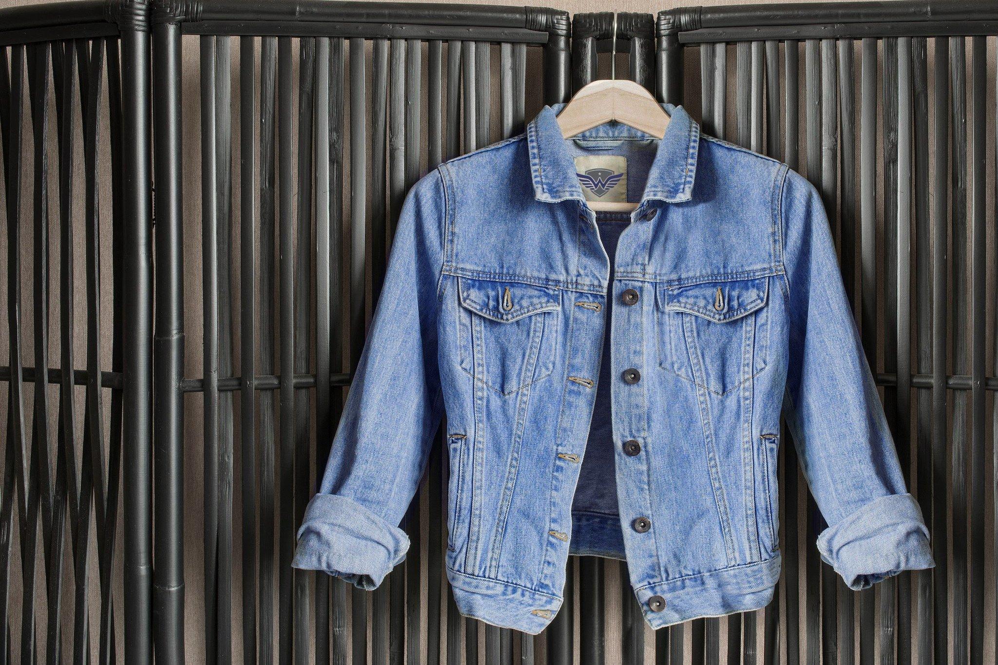 Cô gái gốc Việt sáng chế áo khoác chống đạn đầu tiên trên thế giới.4
