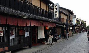 Lý do Nhật Bản ít thùng rác công cộng nhưng đường phố vẫn sạch