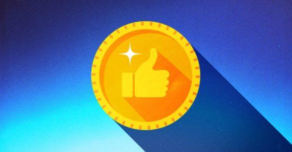 Facebook công bố kế hoạch ra mắt tiền số Libra