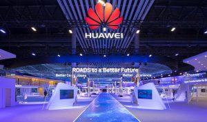 CEO Nhậm Chính Phi: Google sẽ mất 700 đến 800 triệu người dùng nếu Huawei từ bỏ Android