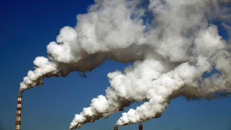 Mỗi lần bạn tìm kiếm trên Google, Trái Đất sẽ ô nhiễm thêm như thế này đây