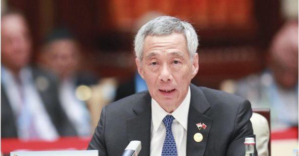 Có đúng là Việt Nam đã xâm lược Campuchia như lời của Thủ tướng Lý Hiển Long?