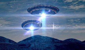 4 cách để người ngoài hành tinh di chuyển nhanh như chớp trong vũ trụ