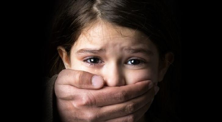 Ít nhất 8 bang ở Mỹ đã cho phép áp dụng biện pháp thiến vật lý hoặc thiến hóa học đối với tội phạm ấu dâm. (Ảnh qua Black News - Stiri externe)