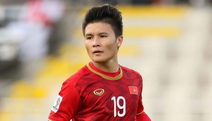 Thầy Park không muốn chia tay bóng đá VN, xem VN như quê hương thứ 2 của mình.4