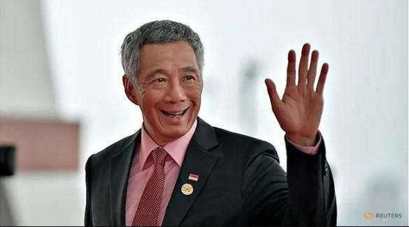 Ông Lý Hiển Long xin nghỉ phép 1 tuần sau phát ngôn gây tranh cãi.1