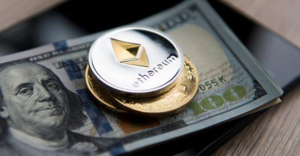 Tiền ảo được sử dụng để lừa đảo tài chính đa cấp như thế nào?