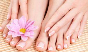 4 biểu hiện thường gặp ở chân liên quan đến sức khoẻ mà bạn không nên xem thường