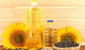 Sử dụng lại dầu ăn có thể tăng nguy cơ mắc bệnh ung thư