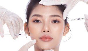 Những nguy cơ tiềm ẩn về loại thuốc tiêm xóa nhăn Botox