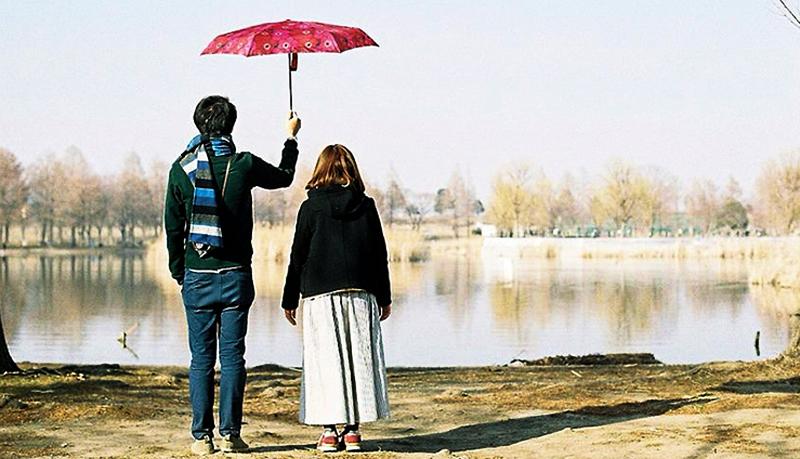 Giữa người thân với nhau cũng nên giữ gìn khoảng cách, không thể thiếu sự tôn trọng