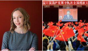 Phóng viên người Mỹ bị từ chối cấp visa vì phê bình chính phủ Trung Quốc