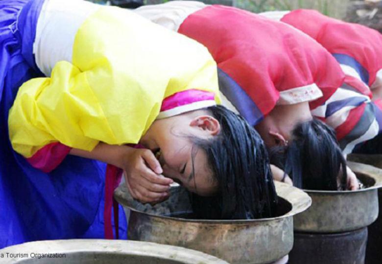 Các nước đón Tết Đoan Ngọ có gì khác Việt Nam?5