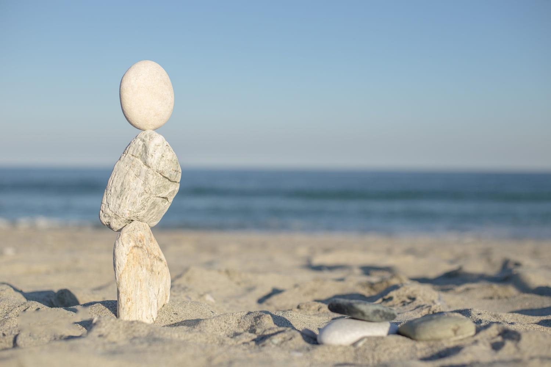 11 bí mật tâm lý tiết lộ sự thật trần trụi về cuộc sống