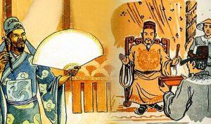 Sự tích quan trạng Mạc Đĩnh Chi (P2): Văn chương uyên bác, rạng danh nước Việt
