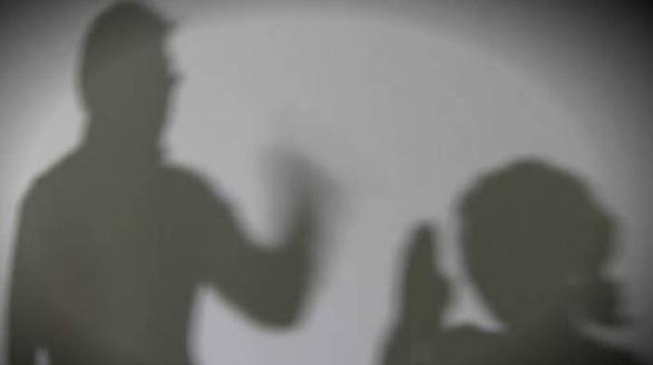 Những thủ phạm của bạo lực gia đình đối với phụ nữ di cư ở Hàn Quốc hiếm khi phải đối mặt với hình phạt.