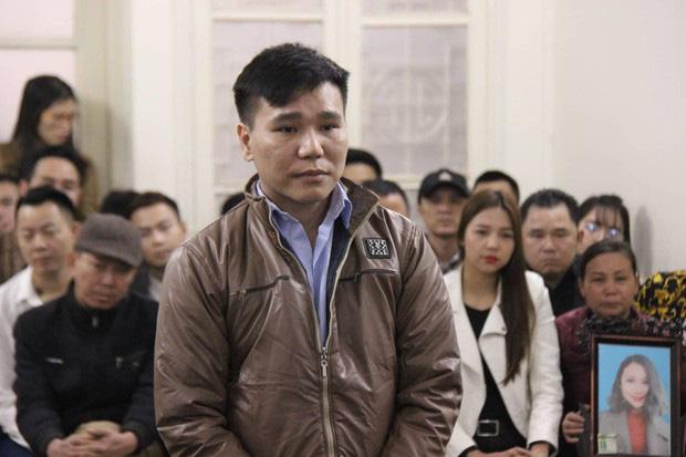 Châu Việt Cường bị tuyên phạt 13 năm tù giam vì hành vi 'vô ý giết người'