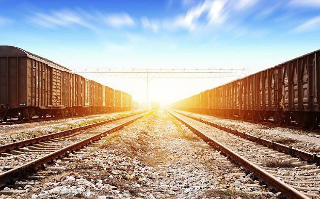 TQ muốn hợp tác với Việt Nam trong lĩnh vực đường sắt kết nối Việt - Trung - Châu Âu - ảnh 2