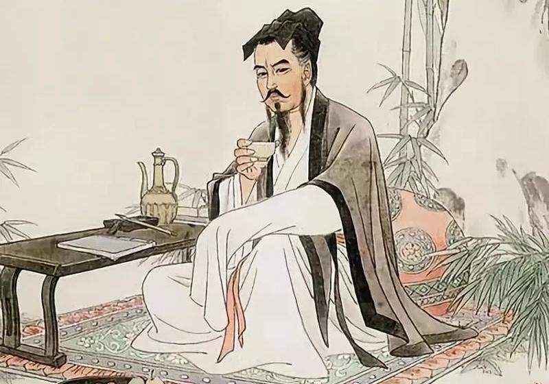 Lý Tiết chuyên cần tu đạo, tự nghiêm khắc yêu cầu bản thân nên được người đời sau ca ngợi là 'Tể tướng Thần tiên'