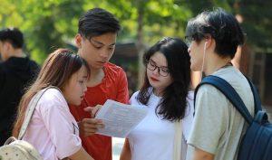 Sơn La, Hòa Bình, Hà Giang có điểm thi THPT 2019 trung bình thấp nhất cả nước