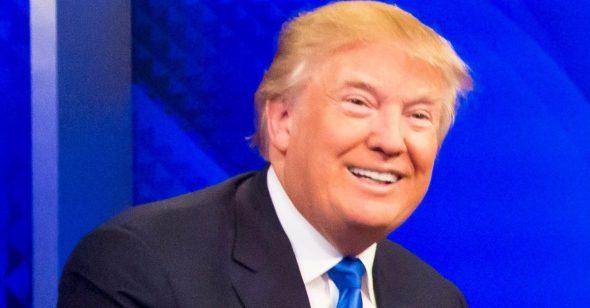 Người trong cuộc nói về Trump: Thực thi chính sách đối ngoại với lòng trắc ẩn và thận trọng