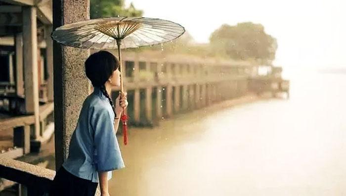 Tha thứ cho người khác, chính là đối xử tử tế đối với bản thân mình, vậy mới có thể đạt được cuộc sống hoàn hảo.