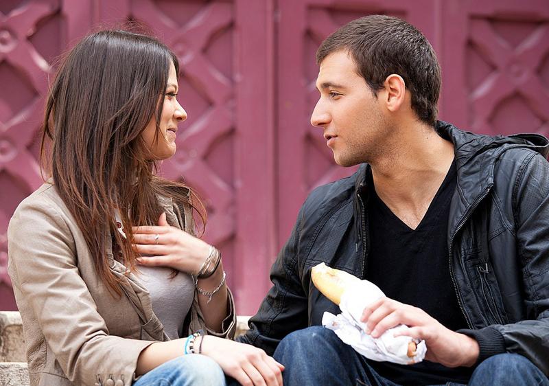 Rất nhiều người Pháp, tuy đều cùng là một quốc gia, nhưng lúc bọn họ gặp nhau ở trường đại học, lại không có cách nào nói chuyện với nhau được.