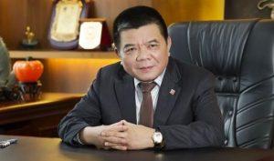 Sau 7 tháng tạm giam Cựu Chủ tịch BIDV Trần Bắc Hà tử vong