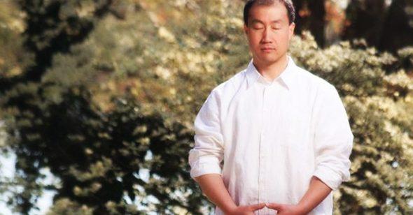 Từ trường và vận mệnh của mỗi người bắt nguồn từ sức mạnh tâm hồn