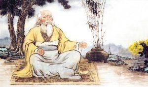 Vì sao từ xưa tới nay, người ta đều khuyên nhất định phải hành thiện tích đức?
