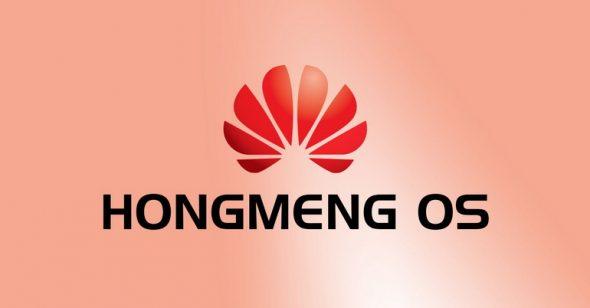 Huawei nói HongMeng không phải là một sự thay thế cho Android