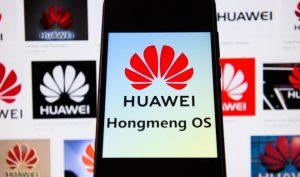 CEO Huawei: Không chắc chắn HĐH HongMeng OS nhanh hơn 60% so với Android