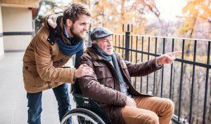 Tuổi 46 -55 là độ tuổi gặp áp lực lớn nhất về cuộc sống cũng như trách nhiệm gia đình.