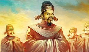 Sự tích quan trạng Mạc Đĩnh Chi (P1): Ứng đối như thần, Bắc quốc phải nể phục