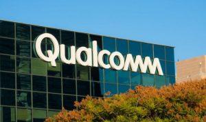 """""""Gã độc tài"""" Qualcomm đã thao túng ngành sản xuất smartphone gần 20 năm qua như thế nào?"""