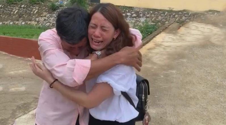 22 năm bị lừa sang Trung Quốc, mất trí nhớ, 6 lần bị bán làm vợ và osin
