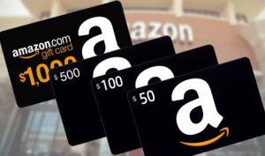 Xét xử cựu cán bộ công an mua bán gift card bất chính, đút túi tiền tỷ