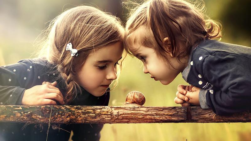 Trong tâm còn có thiện niệm tất sẽ được ông trời phù hộ, lòng mang chân thành phúc tự nhiên đến.