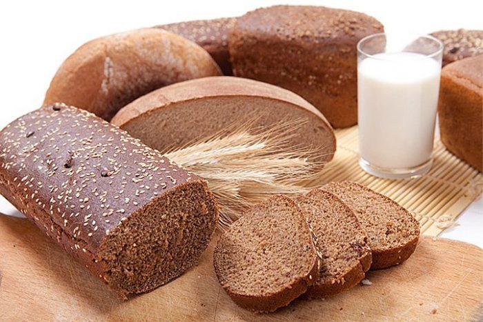 Những thực phẩm giúp bạn hạ đường huyết khi ăn hằng ngày.2