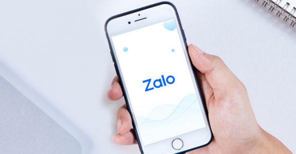 Có dễ thu hồi tên miền Zalo.me và Zalo.vn?