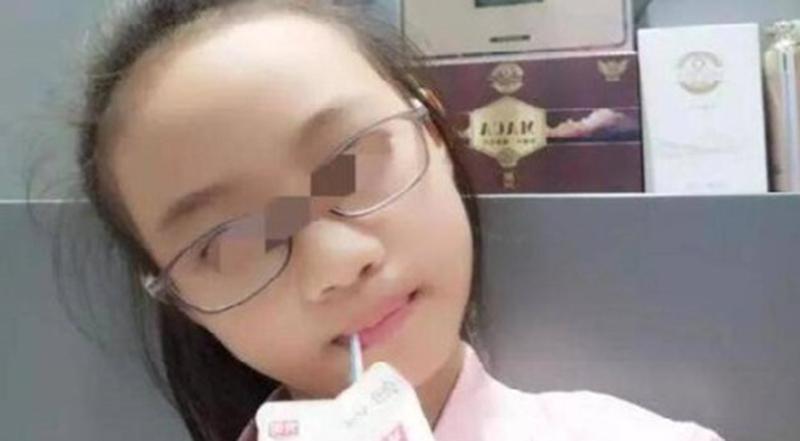 Cô bé Bảo Bảo đã kết thúc cuộc đời mình khi bị bắt nạt tại lớp học mà không thể chia sẻ cùng với bố mẹ