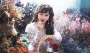 """Người vợ trở thành """"thiên thần"""" hay """"phù thủy"""" tùy thuộc vào thái độ của chồng"""
