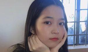 Đã tìm thấy nữ sinh mất liên lạc ở sân bay Nội Bài tại Khánh Hòa
