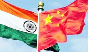 Ấn Độ: Thương nhân kêu gọi tẩy chay, đánh thuế 500% hàng hóa Trung Quốc