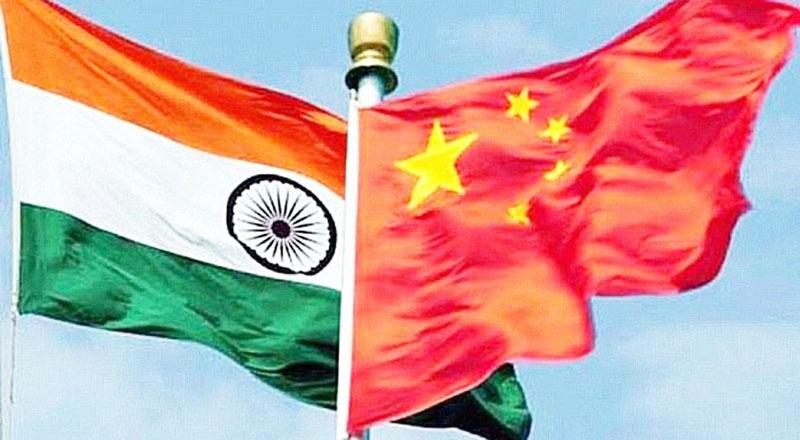 Thương nhân Ấn Độ kêu gọi đánh thuế 500% với hàng hóa Trung Quốc.