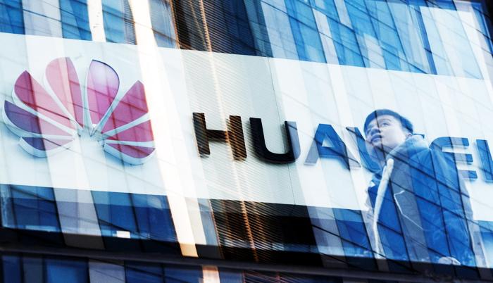 Việt Nam có thể trở thành quốc gia Đông Nam Á đầu tiên cung cấp mạng 5G mà không dùng các thiết bị của Huawei