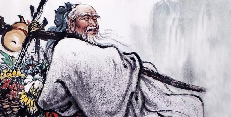 """Lương y như từ mẫu: Câu nói """"sinh"""" tại Trung Hoa """"diệt"""" cũng tại Trung Hoa?2"""