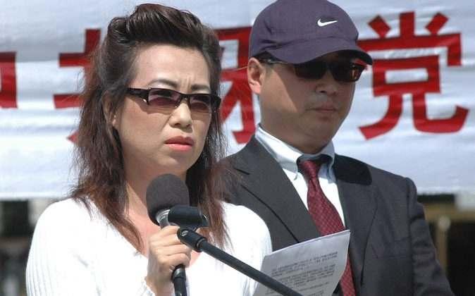 """Lương y như từ mẫu: Câu nói """"sinh"""" tại Trung Hoa """"diệt"""" cũng tại Trung Hoa.3"""