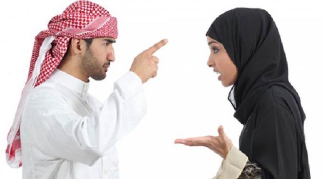 Giá như anh ấy có thể giận giữ, quát mắng khi cô làm sai. (Ảnh qua skvty)