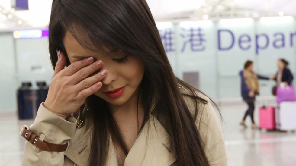 Người Trung Quốc đã 'mất đi nhân tính' như thế nào? - ảnh 2